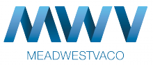MeadWestvaco-logo.png