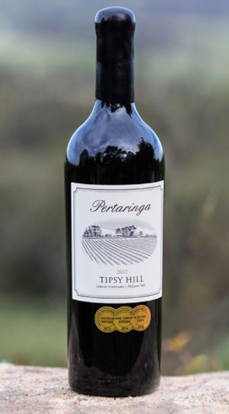 bec-hardy-wines-product-wines