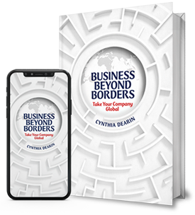 business_beyond_borders_take_your_company_global_book_section_image