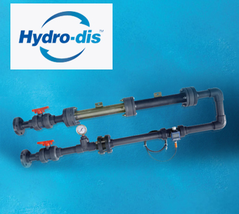 hydro-dis-product-image
